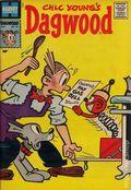 Dagwood Comics (1950) 79