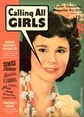 Calling All Girls (1941-1949 Parents' Magazine) 1st Series 19