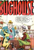 Bughouse (1954) 4
