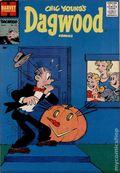 Dagwood Comics (1950) 83