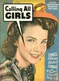 Calling All Girls (1941-1949 Parents' Magazine) 1st Series 22