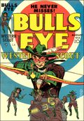 Bulls Eye (1954) 1