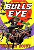 Bulls Eye (1954) 4