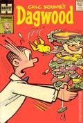 Dagwood Comics (1950) 90