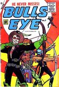 Bulls Eye (1954) 7