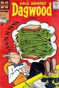 Dagwood Comics (1950) 95
