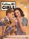 Calling All Girls (1941-1949 Parents' Magazine) 1st Series 39