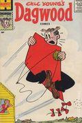 Dagwood Comics (1950) 99