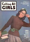 Calling All Girls (1941-1949 Parents' Magazine) 1st Series 42