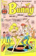 Bunny (1966) 21