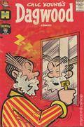 Dagwood Comics (1950) 113