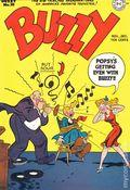 Buzzy (1944) 10