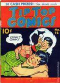 Tip Top Comics (1936) 12