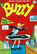 Buzzy (1944) 13