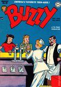 Buzzy (1944) 19