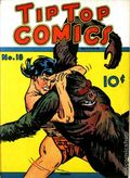 Tip Top Comics (1936) 18