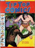 Tip Top Comics (1936) 21