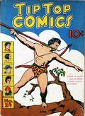 Tip Top Comics (1936) 24