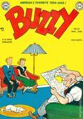 Buzzy (1944) 25