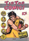 Tip Top Comics (1936) 27