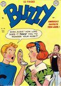 Buzzy (1944) 28