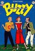 Buzzy (1944) 31
