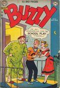 Buzzy (1944) 37