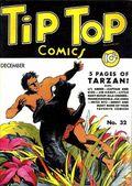 Tip Top Comics (1936) 32