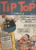 Tip Top Comics (1936) 35