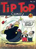 Tip Top Comics (1936) 38