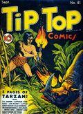Tip Top Comics (1936) 41