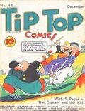 Tip Top Comics (1936) 44