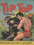 Tip Top Comics (1936) 47