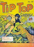 Tip Top Comics (1936) 50