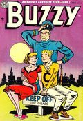 Buzzy (1944) 60
