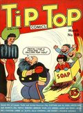 Tip Top Comics (1936) 59