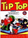 Tip Top Comics (1936) 65