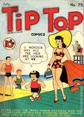 Tip Top Comics (1936) 75