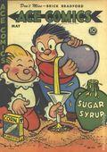 Ace Comics (1937) 134