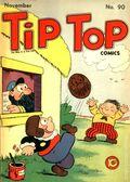 Tip Top Comics (1936) 90
