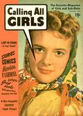 Calling All Girls (1941-1949 Parents' Magazine) 1st Series 12