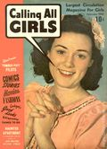 Calling All Girls (1941-1949 Parents' Magazine) 1st Series 15