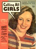 Calling All Girls (1941-1949 Parents' Magazine) 1st Series 18
