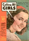 Calling All Girls (1941-1949 Parents' Magazine) 1st Series 21