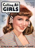 Calling All Girls (1941-1949 Parents' Magazine) 1st Series 30