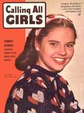 Calling All Girls (1941-1949 Parents' Magazine) 1st Series 32