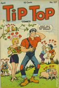 Tip Top Comics (1936) 117