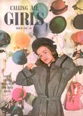 Calling All Girls (1941-1949 Parents' Magazine) 1st Series 47