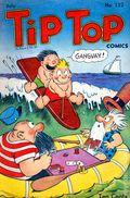 Tip Top Comics (1936) 132