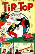 Tip Top Comics (1936) 145